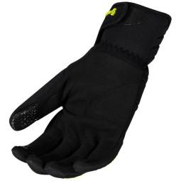 Scott Ridgeline neoprene motocross gloves