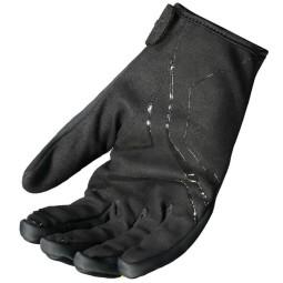 Scott Mod Gore Tex motocross gloves
