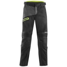 Pantalon Enduro One Acerbis noir jaune