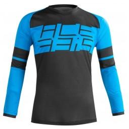 Acerbis Speeder MTB jersey blue