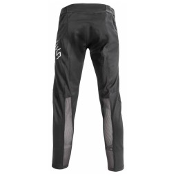Pantalones MTB Acerbis Legacy negro