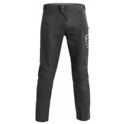 Pantalon VTT Acerbis Legacy noir
