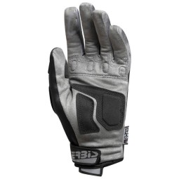 Gants motocross Acerbis MX WP Homologated noir
