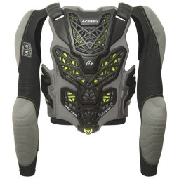 Gilete de protection Acerbis Specktrum Level 2