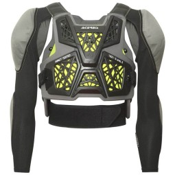 Peto cross Acerbis Specktrum Level 2