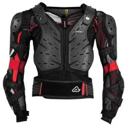 Acerbis Koerta 2.0 motocross body armour