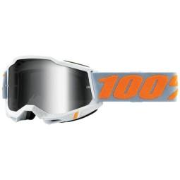 Gafas motocross 100% Accuri 2 Speedoco