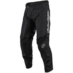 Pantalones Cross Troy Lee Designs GP Mono black