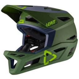 Leatt helmet MTB 4.0 cactus