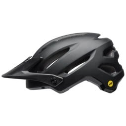 Bell MTB Helmet 4Forty black