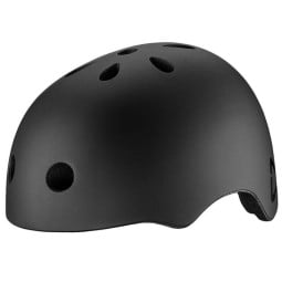Leatt bike helmet DBX 1.0 black