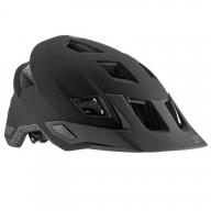 Leatt MTB 1.0 All Mountain Helmet black