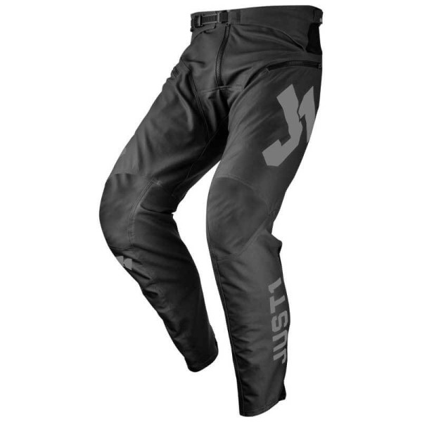 Just1 J-Flex Hype MTB Pants black