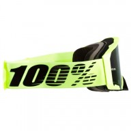 Gafas de Motocross 100% ARMEGA Nuclear Circus Mirror