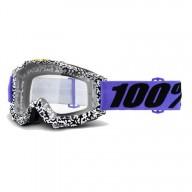 Gafas de Motocross 100% Accuri BRENTWOOD