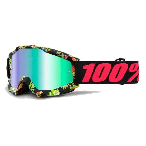 Occhiali Motocross 100% Accuri CHAPTER 11