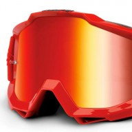 Gafas de Motocross 100% Accuri SAARINEN