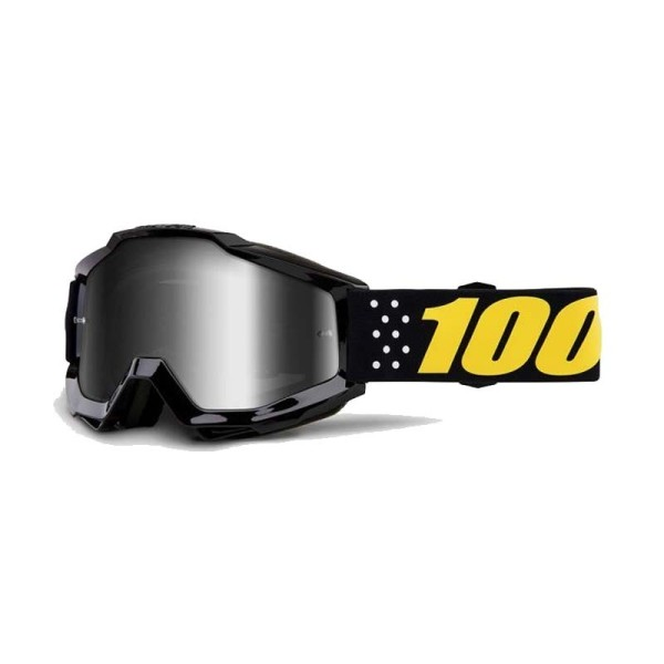 Gafas de Motocross 100% Accuri PISTOL