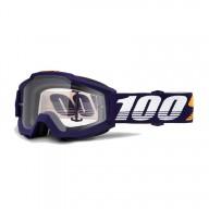 Lunettes Motocross 100% Accuri GRIB