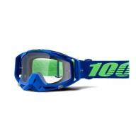 Gafas de Motocross 100% Racecraft DREAMFLOW