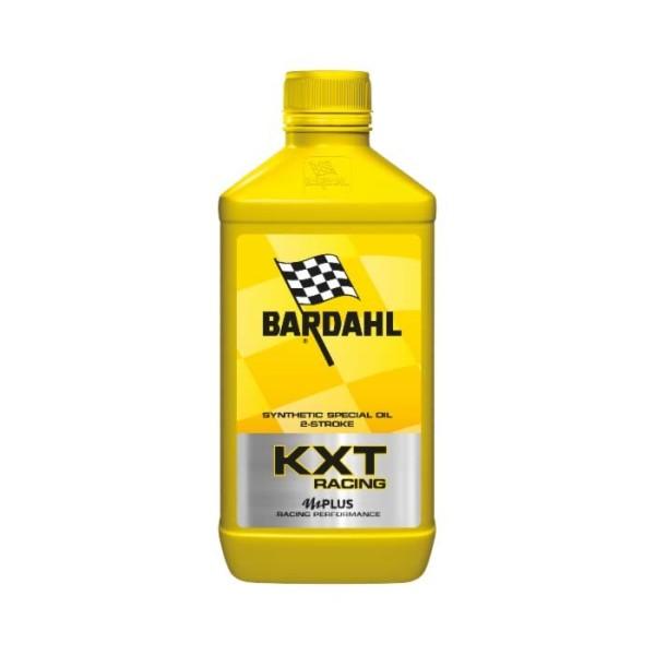 Aceite Motor BARDAHL 2T KXT RACING