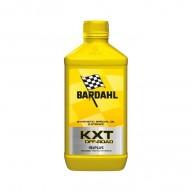 Engine Oil BARDAHL 2T KXT OFF-ROAD