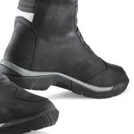 Botas Enduro TCX Baja Waterproof Black