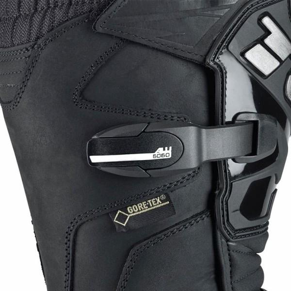 Enduro Stiefel TCX Baja Gore-Tex