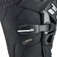Enduro Boots TCX Baja Gore-Tex