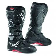 Botas Motocross TCX Comp Evo 2 Michelin Black