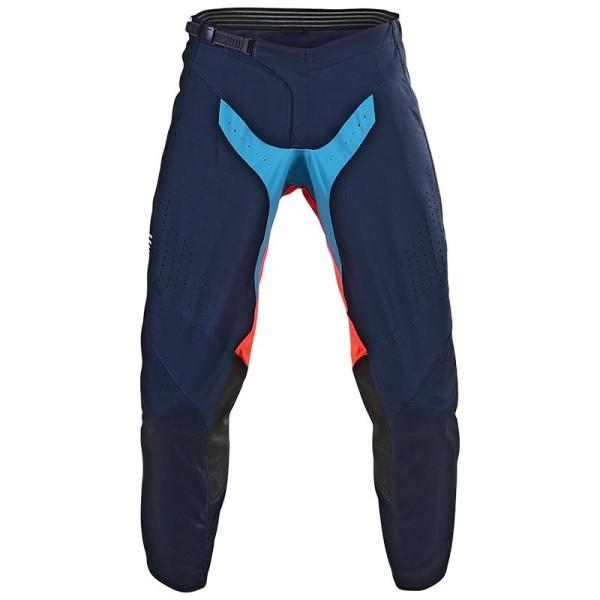 Pantalones Motocross Troy Lee Designs SE PRO Neptune KTM