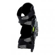Rodilleras Motocross Nino Alpinestars Bionic 5S