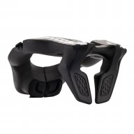 Protections Cervicale Motocross Alpinestars Youth Neck Support Black