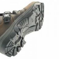 Enduro Boots FORMA Adventure Low Brown