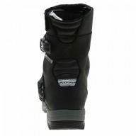 Enduro Boots FORMA Adventure Low Black