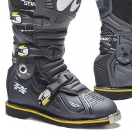 Enduro Stiefel FORMA Terrain TX Enduro