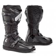 Motocross Boots FORMA Terrain EVO Black