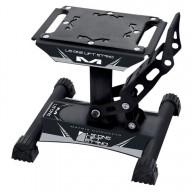 Bequille Motocross Matrix Lift Stand LS1 Noir