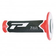 Grips ProGrip Triple Composite 788 Grey Red