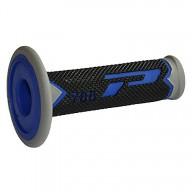 Grips ProGrip Triple Composite 788 Grey Blue