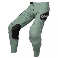 Pantalones motocross Seven Zero Raider paste