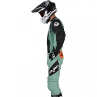 Motocross hosen Seven Zero Raider paste