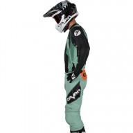 Pantalon motocross Seven Zero Raider paste