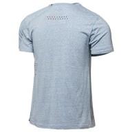 T-shirt Motocross Seven Pennon