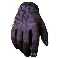 Motocross Gloves Seven Annex Skinned