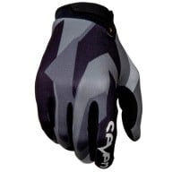 Motocross Gloves Seven Annex Raider
