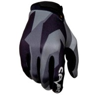 Motocross Handschuhe Seven Annex Raider