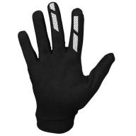 Motocross Gloves Seven Annex 7 Dot Black