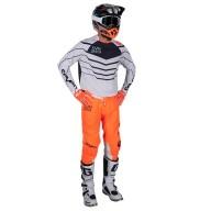 Pantalon Motocross Seven Annex Exo Coral Navy
