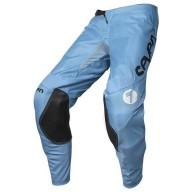Motocross Pants Seven Annex Exo Blue